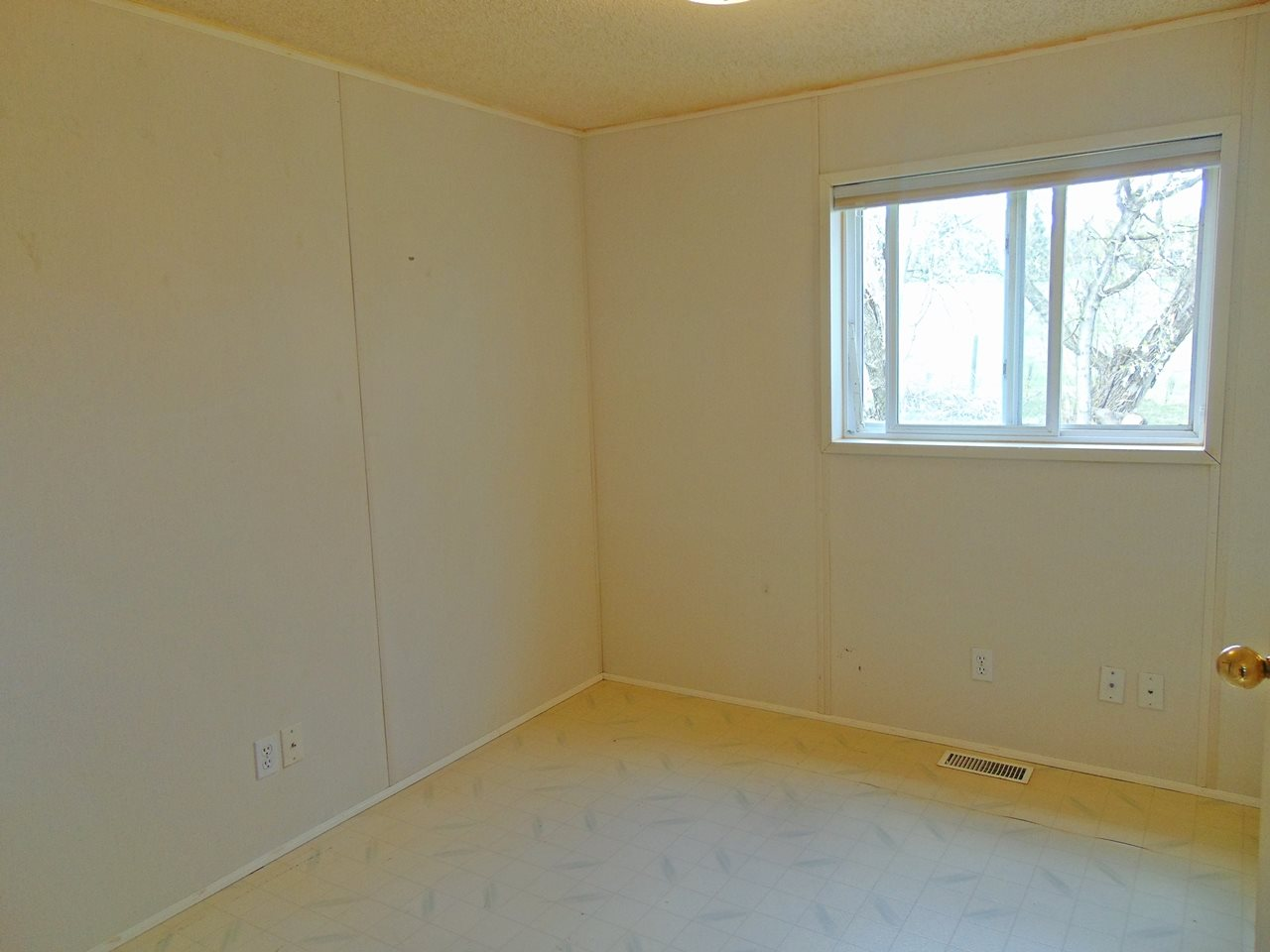Photo 12: 56215 Rge Rd 234: Rural Sturgeon County Manufactured Home for sale : MLS(r) # E4063049