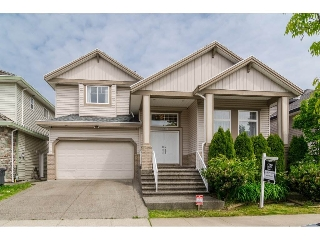Main Photo: 14631 67A Avenue in Surrey: East Newton House for sale : MLS(r) # R2168193