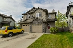 Main Photo: 6232 1A Avenue in Edmonton: Zone 53 House Half Duplex for sale : MLS(r) # E4065180