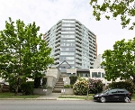 "Main Photo: 401 3920 HASTINGS Street in Burnaby: Willingdon Heights Condo for sale in ""INGELTON PLACE"" (Burnaby North)  : MLS(r) # R2170213"