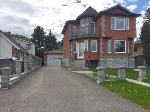 Main Photo: 11308 113 Street in Edmonton: Zone 08 House for sale : MLS(r) # E4066659
