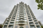 "Main Photo: 1903 719 PRINCESS Street in New Westminster: Uptown NW Condo for sale in ""STIRLING PLACE"" : MLS(r) # R2172199"