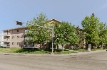 Main Photo: 308 6310 101 Avenue in Edmonton: Zone 19 Condo for sale : MLS(r) # E4067133