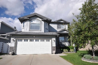 Main Photo: 7913 97 Street: Morinville House for sale : MLS(r) # E4068673