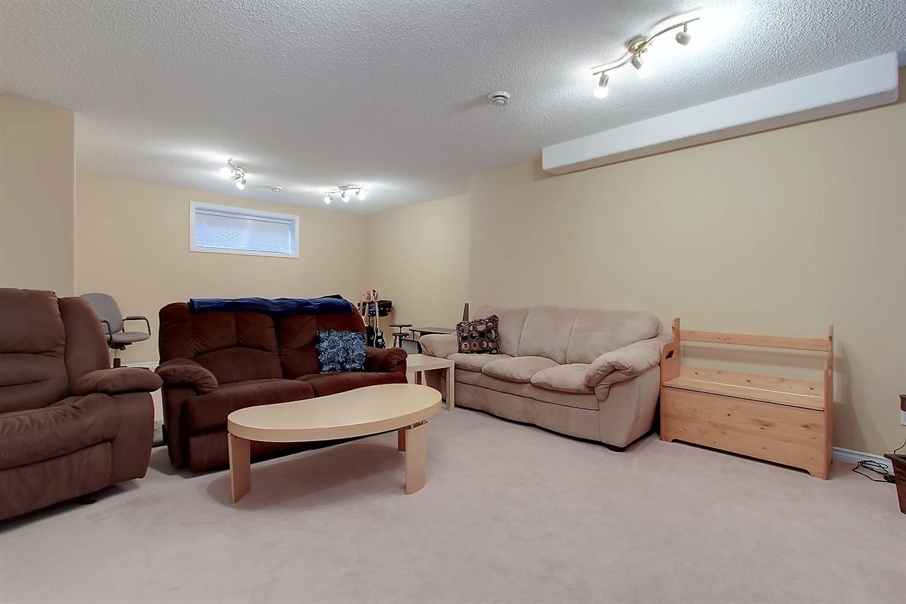 Photo 24: 15 ERINWOODS Place: St. Albert House for sale : MLS(r) # E4069250