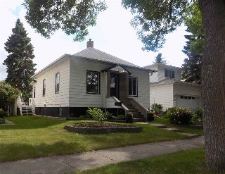 Main Photo:  in Edmonton: Zone 17 House for sale : MLS(r) # E4070527