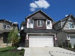 Main Photo: 1227 SECORD Landing in Edmonton: Zone 58 House for sale : MLS(r) # E4071788