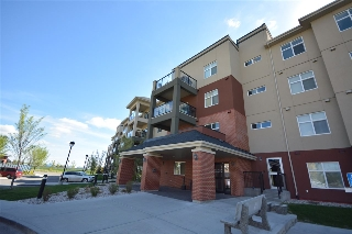 Main Photo: 132 7825 71 Street in Edmonton: Zone 41 Condo for sale : MLS® # E4072276