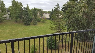 Main Photo:  in Edmonton: Zone 27 Condo for sale : MLS(r) # E4074041