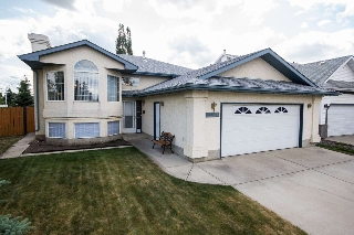 Main Photo: 4408 28 Street in Edmonton: Zone 30 House for sale : MLS® # E4074566