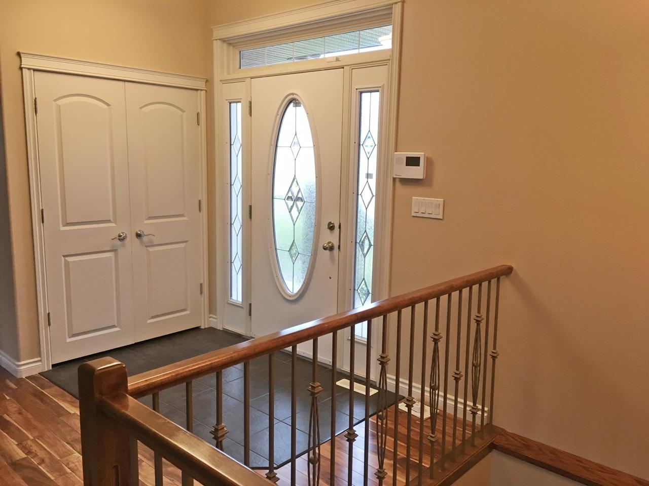 Photo 4: 3621 47 Street: Gibbons House for sale : MLS® # E4074645