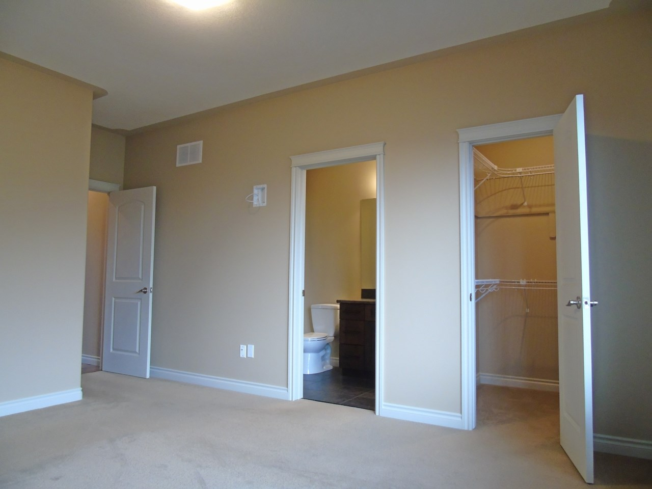 Photo 14: 3621 47 Street: Gibbons House for sale : MLS® # E4074645