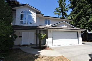 Main Photo: 20885 DEWDNEY TRUNK Road in Maple Ridge: Northwest Maple Ridge House for sale : MLS® # R2193213