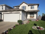 Main Photo: 3405 21A Street in Edmonton: Zone 30 House for sale : MLS® # E4080140