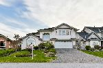 Main Photo: 8057 168A Street in Surrey: Fleetwood Tynehead House for sale : MLS® # R2213320
