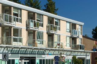 "Main Photo: 205 15777 MARINE Drive: White Rock Condo for sale in ""South Beach"" (South Surrey White Rock)  : MLS® # R2214388"