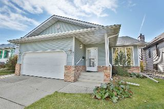 Main Photo: 3211 42A Avenue in Edmonton: Zone 30 House for sale : MLS® # E4085689