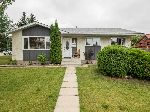 Main Photo: 1308 69 Street in Edmonton: Zone 29 House for sale : MLS® # E4085842
