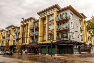 Main Photo: PH10 5248 GRIMMER Street in Burnaby: Metrotown Condo for sale (Burnaby South)  : MLS® # R2222191