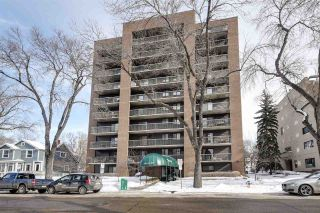 Main Photo:  in Edmonton: Zone 12 Condo for sale : MLS® # E4099875