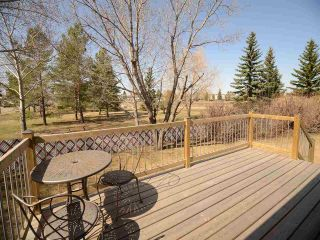 Main Photo: 10408 37 Avenue NW in Edmonton: Zone 16 House for sale : MLS®# E4105702