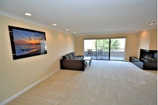 Main Photo: DEL MAR Townhome for rent : 3 bedrooms : 262 Surfview Court