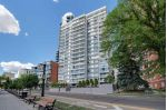 Main Photo: 1503 11920 100 Avenue in Edmonton: Zone 12 Condo for sale : MLS®# E4118935