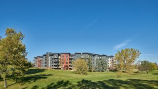 Main Photo: : St. Albert Condo for sale : MLS®# E4123611