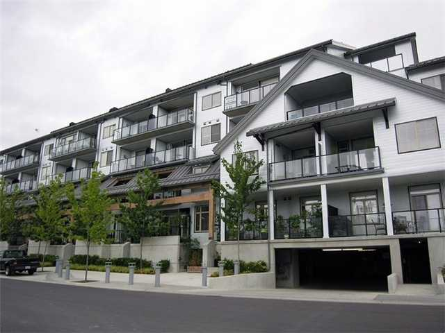 "Main Photo: 206 6233 LONDON Road in Richmond: Steveston South Condo for sale in ""LONDON STATION 1"" : MLS® # V895939"