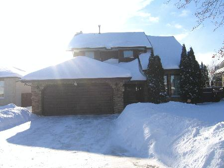 Photo 1: Photos: 18 Walter Copp Cr.: Residential for sale (Valley Gardens)  : MLS® # 2702142