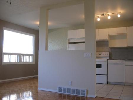 Photo 1: Photos: 185 SUMMERFIELD in Winnipeg: Residential for sale (Canada)  : MLS® # 1021190