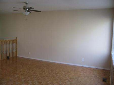 Photo 3: Photos: 185 SUMMERFIELD in Winnipeg: Residential for sale (Canada)  : MLS® # 1021190