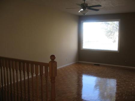 Photo 4: Photos: 185 SUMMERFIELD in Winnipeg: Residential for sale (Canada)  : MLS® # 1021190