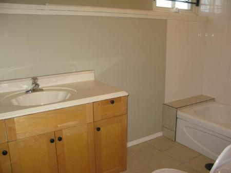 Photo 7: Photos: 185 SUMMERFIELD in Winnipeg: Residential for sale (Canada)  : MLS® # 1021190