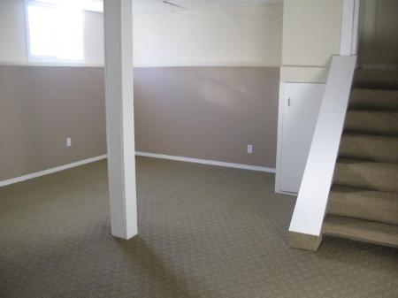 Photo 5: Photos: 185 SUMMERFIELD in Winnipeg: Residential for sale (Canada)  : MLS® # 1021190