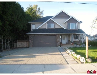 Main Photo: 26907 26th Avenue in Aldergrove: Aldergrove Langley House for sale (Langley)  : MLS(r) # F2921227