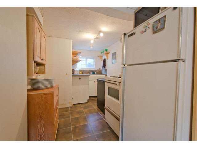 Photo 18: 2622 CLARK Drive in Vancouver: Grandview VE House for sale (Vancouver East)  : MLS® # V1055400
