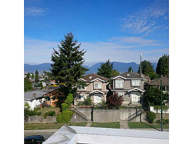 Photo 19: 1588 E 41ST Avenue in Vancouver: Knight House for sale (Vancouver East)  : MLS® # V1089979