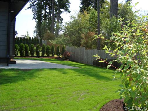 Photo 15: 23 Channery Place in VICTORIA: VR View Royal Single Family Detached for sale (View Royal)  : MLS® # 331636