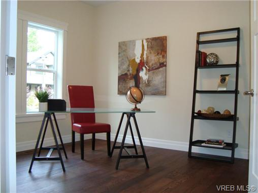 Photo 6: 23 Channery Place in VICTORIA: VR View Royal Single Family Detached for sale (View Royal)  : MLS® # 331636