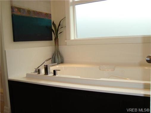 Photo 11: 23 Channery Place in VICTORIA: VR View Royal Single Family Detached for sale (View Royal)  : MLS® # 331636