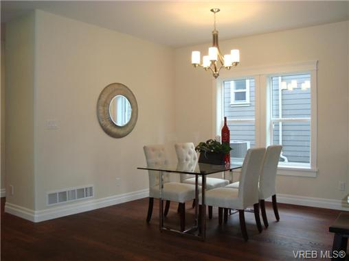 Photo 3: 23 Channery Place in VICTORIA: VR View Royal Single Family Detached for sale (View Royal)  : MLS® # 331636