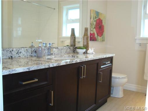 Photo 13: 23 Channery Place in VICTORIA: VR View Royal Single Family Detached for sale (View Royal)  : MLS® # 331636