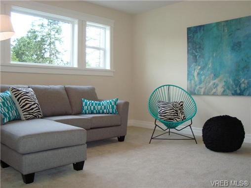Photo 12: 23 Channery Place in VICTORIA: VR View Royal Single Family Detached for sale (View Royal)  : MLS® # 331636