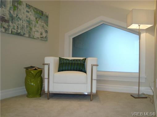 Photo 7: 23 Channery Place in VICTORIA: VR View Royal Single Family Detached for sale (View Royal)  : MLS(r) # 331636