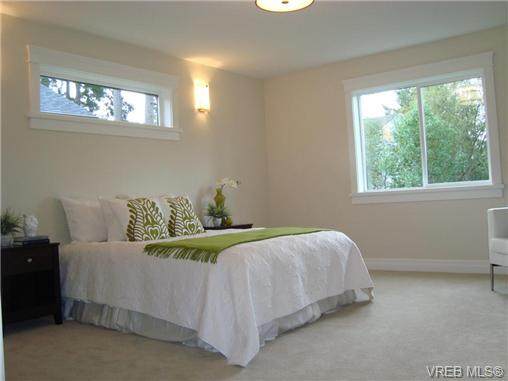Photo 8: 23 Channery Place in VICTORIA: VR View Royal Single Family Detached for sale (View Royal)  : MLS(r) # 331636