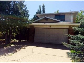 Main Photo:  in : Zone 16 House for sale (Edmonton)  : MLS(r) # E3425973