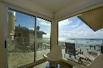 Main Photo: MISSION BEACH Condo for sale : 2 bedrooms : 3443 Ocean Front Walk #F in San Diego