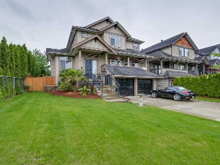 Main Photo: 11290 BONSON Road in Pitt Meadows: South Meadows House for sale : MLS® # R2073759