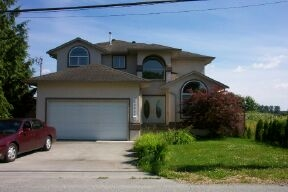 Main Photo: 20376 WHARF Street in Maple Ridge: Southwest Maple Ridge House for sale : MLS(r) # R2081690
